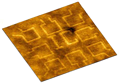 afm_lithography_by_local_probe_oxidation4_n