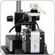 Solver Nano - affordable AFM/STM system with advanced capabilities
